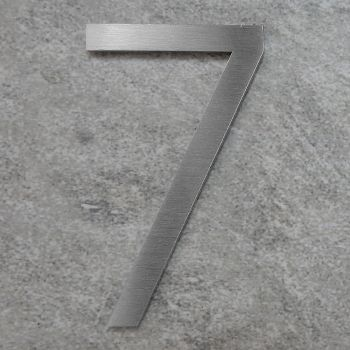 Huisnummers 7 kopen