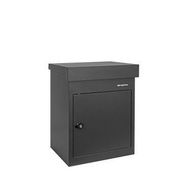 medicijn retourbox voor meerdere pakketjes