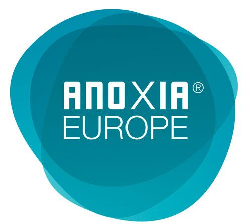 Anoxia Europe