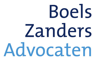 Boels Zanders Advocaten