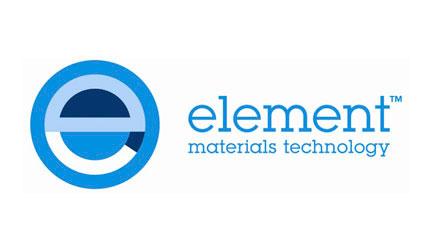 Element Materals Technology