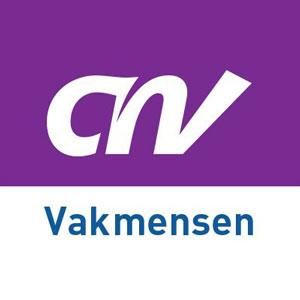 CNV Vakmensen