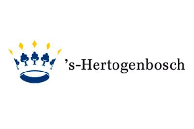 Gemeente 's Hertogenbosch