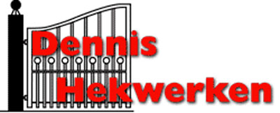 Dennis Hekwerken