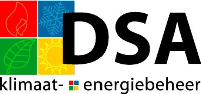 DSA Klimaat en Energiebeheer