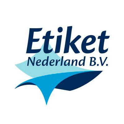Etiket Nederland B.V.