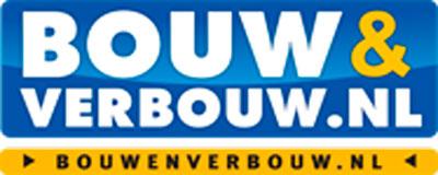 Neervoort Bouwmanagement