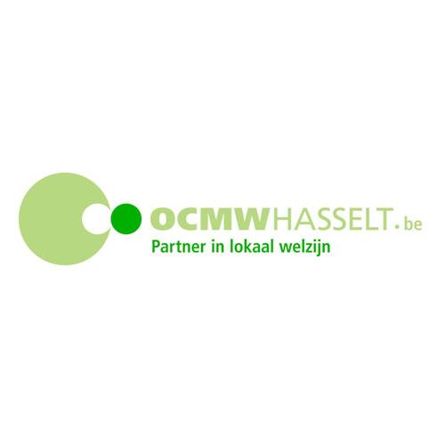 OCMW Hasselt