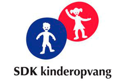 SDK Kinderopvang