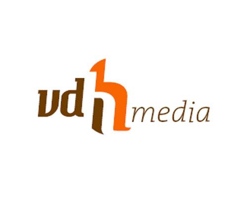 VDH Media