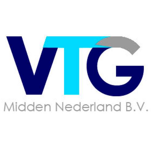 VTG Miden Nederland B.V.