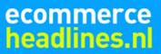 Ecommerce thuislevering pakketten